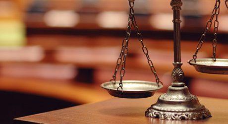 Piraterie: Konsumenten zeigen wenig Unrechtsbewusstsein