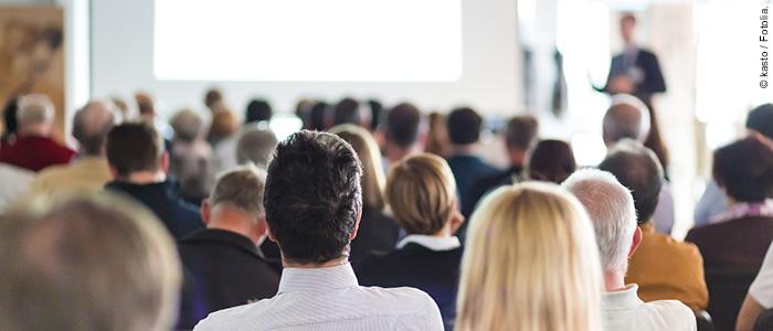 Neue Events zum IP-Schutz am Patentinformationszentrum (PIZ) in Darmstadt