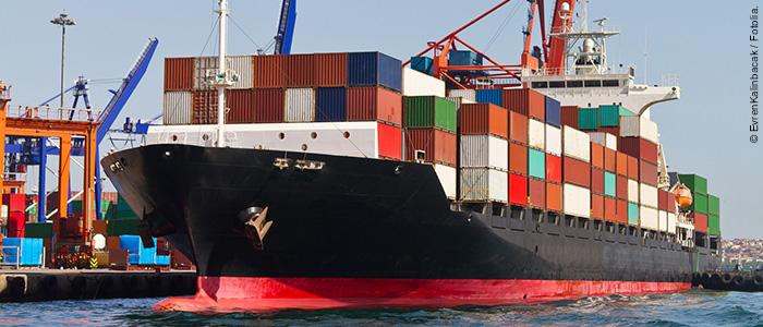 Chinesischer Zoll beschlagnahmt 2015 zahlreiche Fälschungen