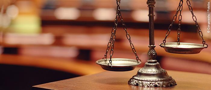 Luxusmode-Unternehmen Alexander Wang vor Gericht erfolgreich gegen Fälscher