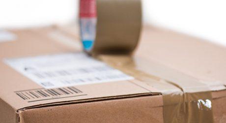 Amazon verschärft Handelsbedingungen auf Marketplace