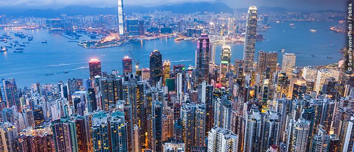 2016-10_Hongkong erzielt Top-Platzierung in Piraterie-Ranking