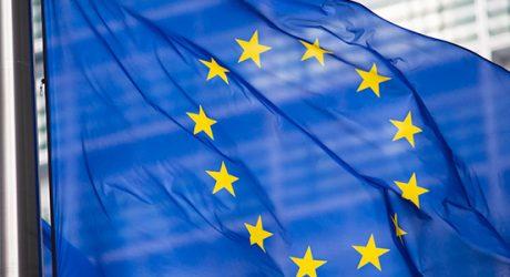 EU: Zoll meldet Anstieg an konfiszierten Fälschungen