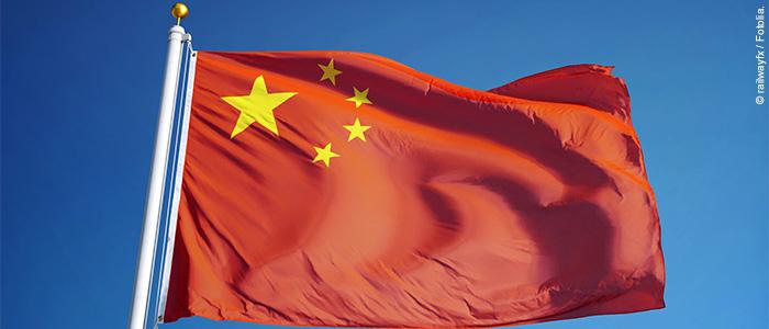 Fälschungsjäger klagen in China Händler von Plagiaten an