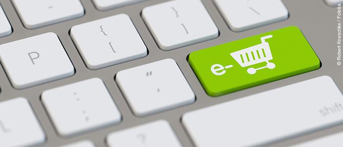 eBay startet Prüfservice Authenticate zum Identifizieren von Fälschungen