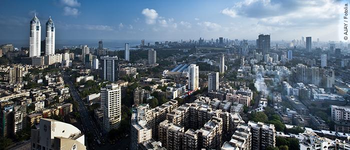 Produktpiraterie in Indien steigt um 44 %