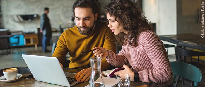 eBay startet neuen Prüfungsservice gegen Plagiate