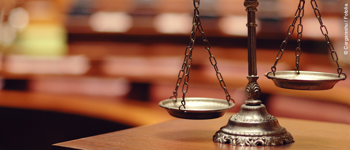 Counterfeiting ring charged with 3,200cases of piracy
