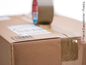 eBay: Rasanter Handel mit gefälschten Grafikkarten