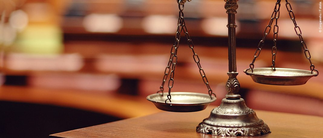 Fraudsters stand trial and new raids in USA, China, and