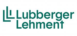 Firmenlogo LubbergerLehment