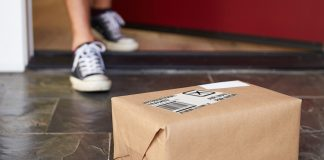 Crowd-Shipping – neues Einfallstor für Fälschungen