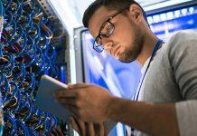 Cisco will stärker gegen Graumarkt und Fälschungen vorgehen