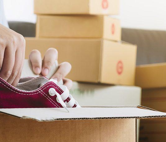 Ex-Manager sagen, Fälschungsschutz habe bei Amazon keine Priorität
