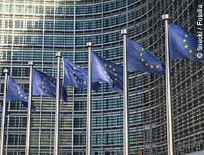 EU veröffentlicht erstmals Überwachungsliste