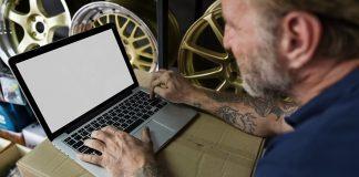 Urteil zu Autoteil-Plagiaten, Zollerfolge in Europa, Razzien in China