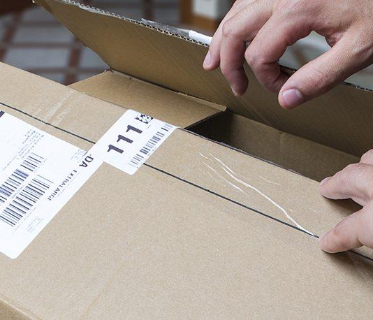 Amazon verspricht bessere Kooperation mit Behörden