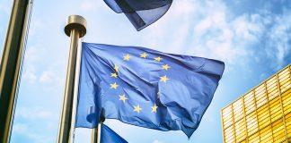 EU-Bericht analysiert IP-Schutz in Drittländern