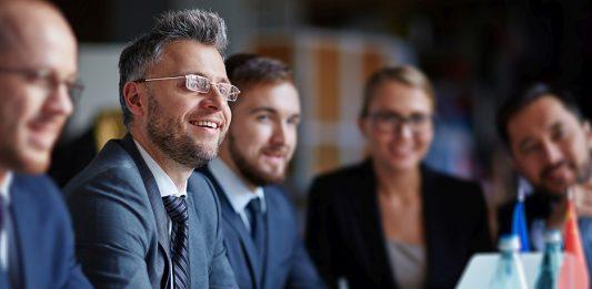 Informieren Sie sich zu Strategien gegen Patentverletzungen