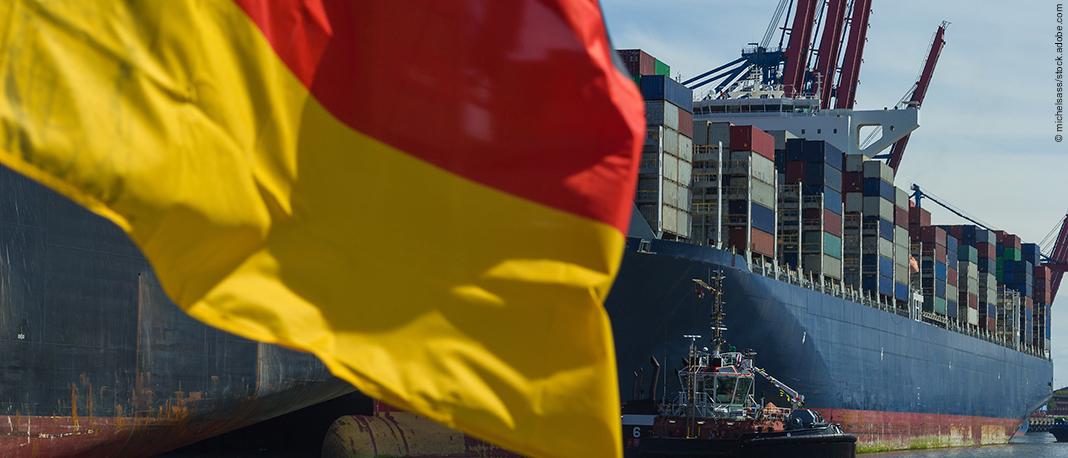 Zoll: Wert der beschlagnahmten Fälschungen steigt 2019 weiter an