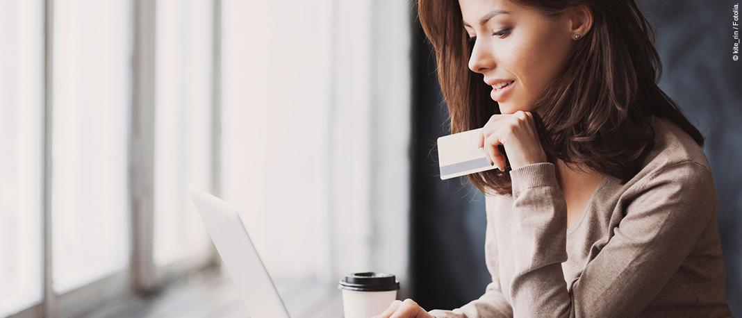 Fotoplattform Yupoo dient als Schaufenster für Fälschungen