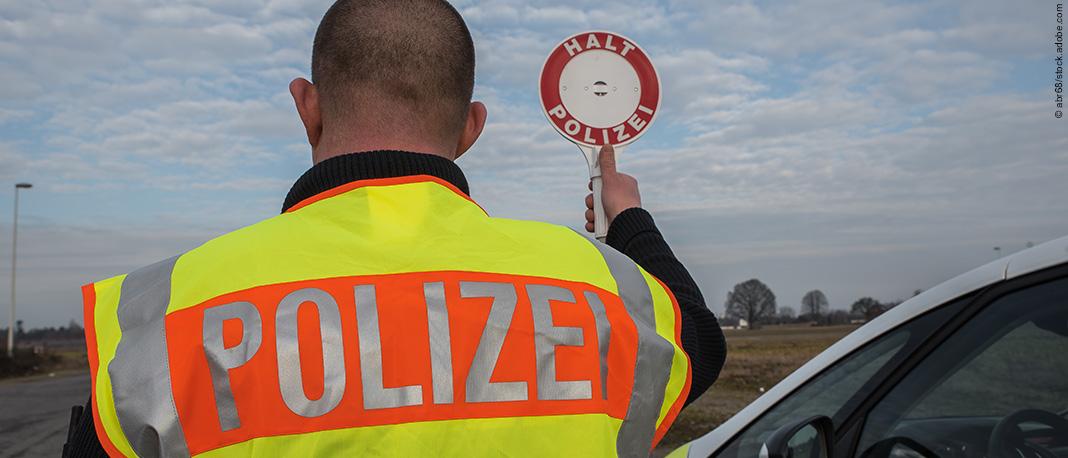 Deutschland Neue Razzien und Markenschutz-Erfolge