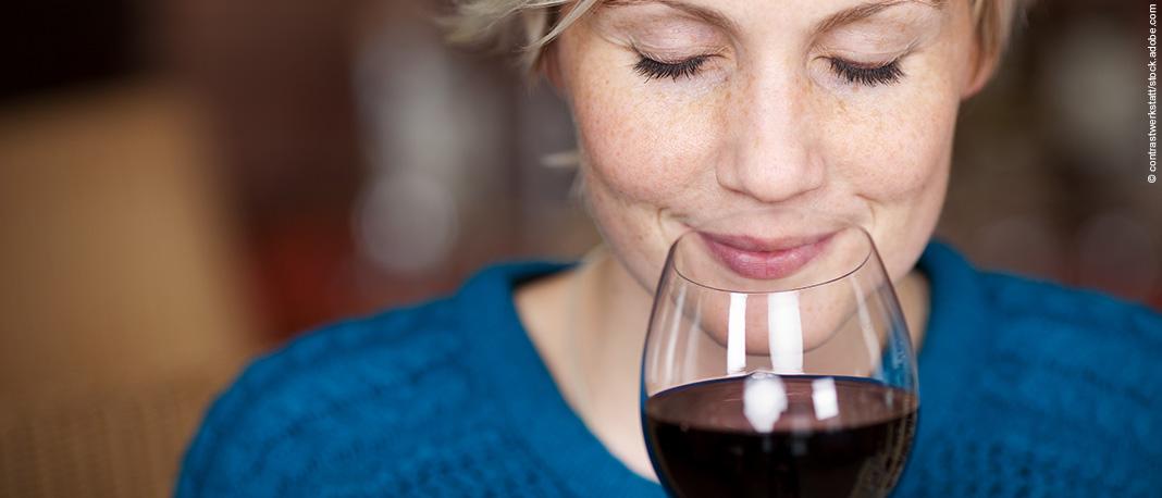 Spektakulärer Schlag gegen Wein-Fälscher
