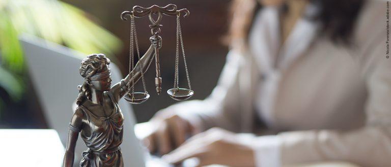EuGH: Privatperson kann für Fälschungshandel strafbar sein