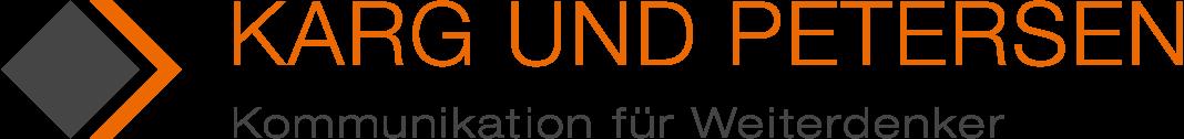 KaPe-Logo