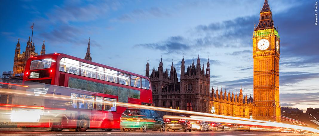 Verband warnt vor Fälschungsrisiko in britischen Freihandelszonen