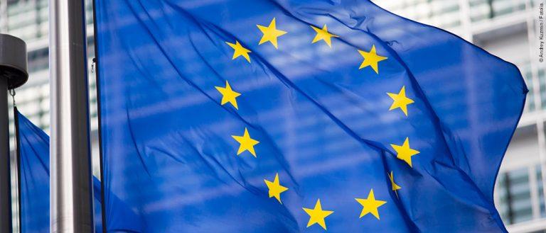 EU: IP-Schutz in Drittländern oft problematisch