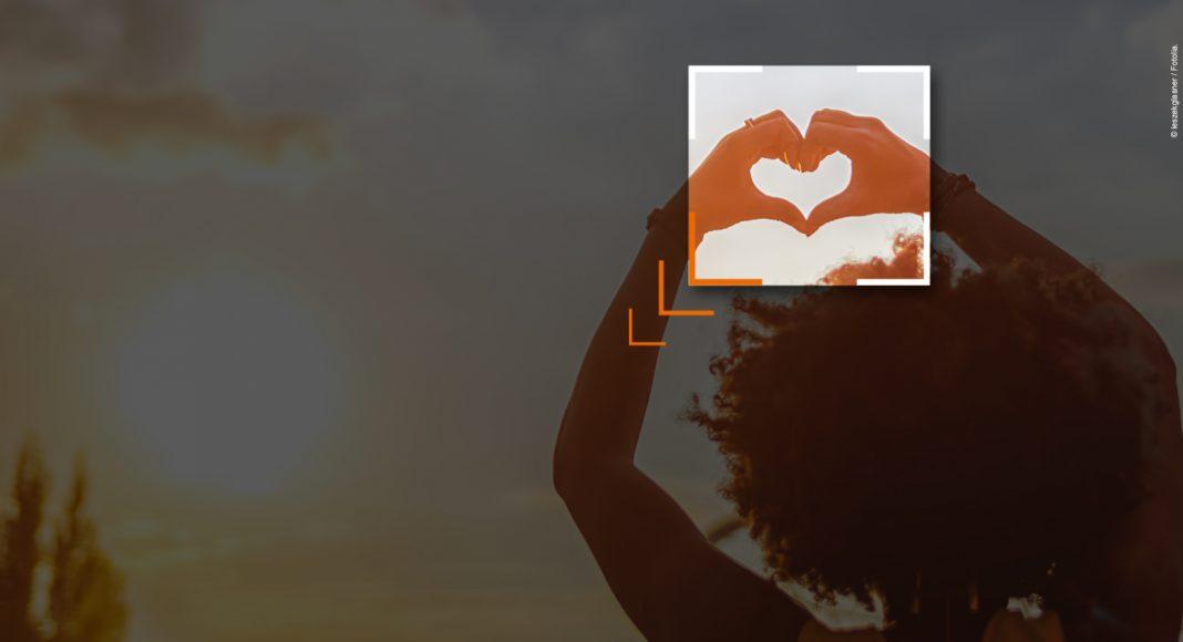 Starke Logos - eine Königsdiziplin der Designer