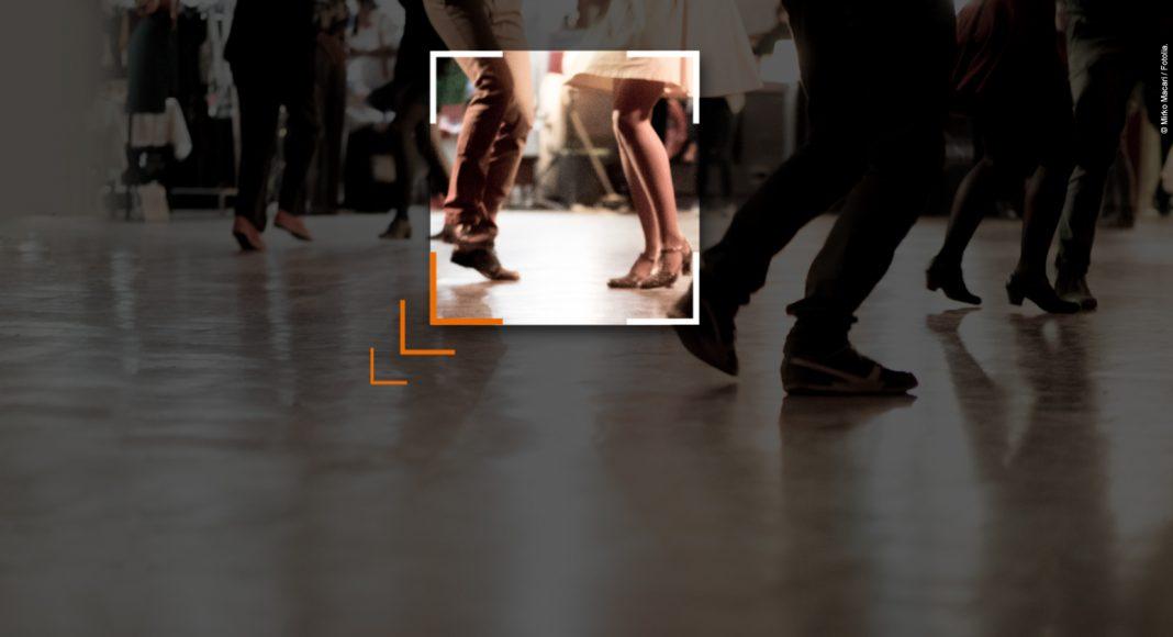 Interview mit einem Tanzlehrer zur Körpersprache in der Kommunikation