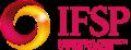 Firmenlogo IFSP