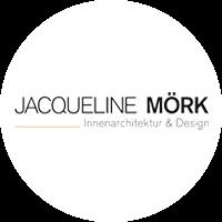 Firmenlogo von Jacqueline Mörk