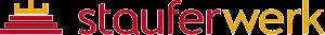 Logo des Stauferwerks