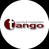 Firmenlogo von tango Tango Security & Investigations
