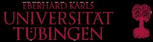Logo der Uni Tübingen