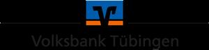 Logo der Volksbank Tübingen