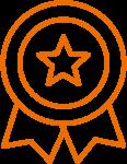 Icon Schleife
