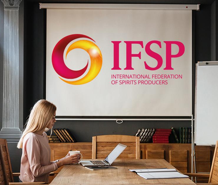 IFSP - CD-Relaunch
